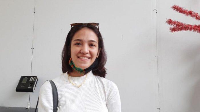 Tertangkap saat Ulang Tahun sang Putri, Tio Pakusadewo Meminta Maaf kembali Tersandung Kasus Narkoba