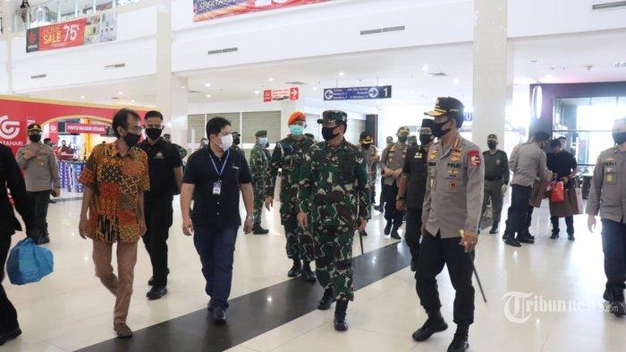 Update RSKI Pulau Galang 25 Agustus: 76 Pasien Positif Covid-19 Masih Dirawat