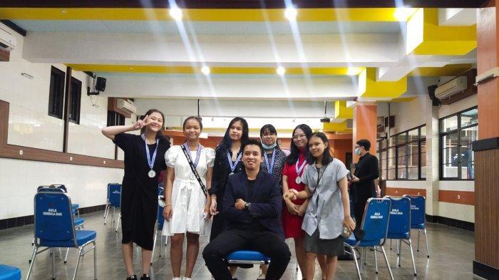 Guru di Jakarta Sambut Pembelajaran Tatap Muka yang Diinisiasi Nadiem Makarim