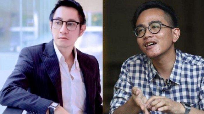 Fakta Paundrakarna, Artis Berstatus Pangeran yang Potensi Dampingi Gibran Bila Maju Pilkada Solo