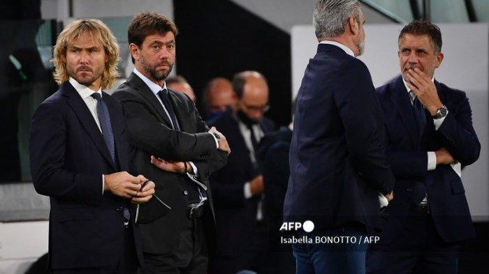 Juventus Gelar Penyelidikan Atas Kasus Hinaan Rasis dari Penggemarnya kepada Kiper AC Milan