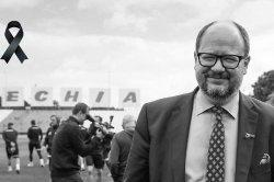 Lechia Gdansk Berduka, Walikota Gdansk Tewas Ditikam Eks Napi