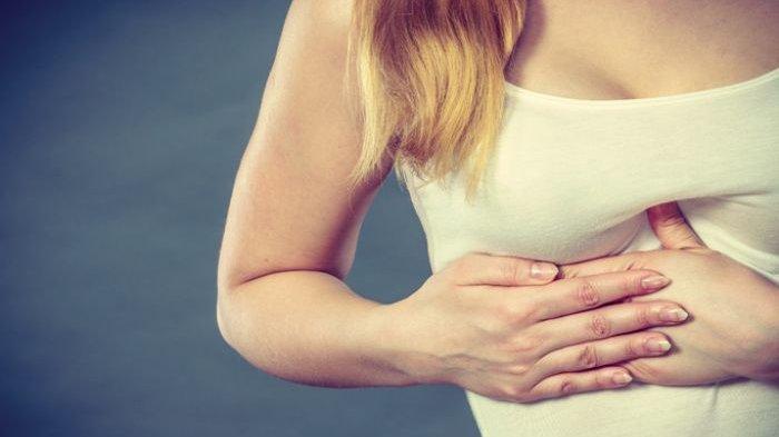 5 Obat Tradisional Ini Berkhasiat Menghilangkan Benjolan ...