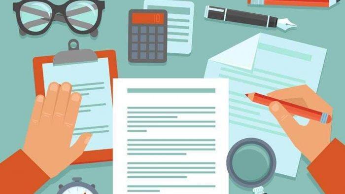 Begini Cara Mudah Menggabungkan File PDF Tanpa Menggunakan Aplikasi