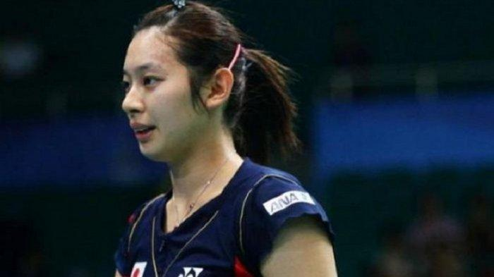 Link Live Streaming Semifinal Thailand Open 2019 Hari Ini: Cek YouTube Badminton Thailand Official