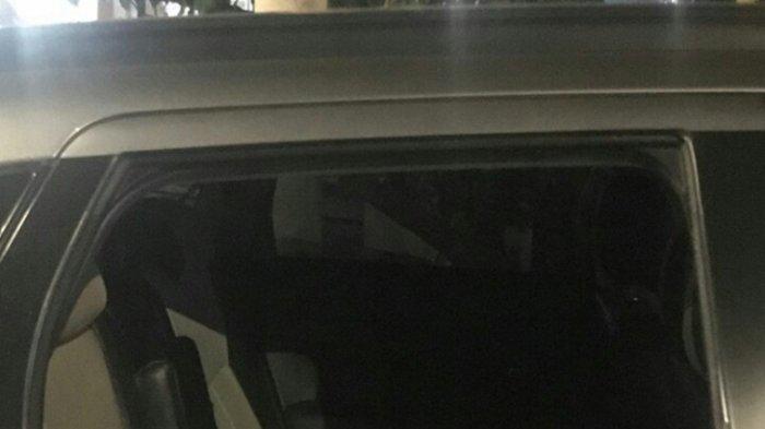 Putra Risma Jadi Korban Pencurian Bermodus Kaca Mobil Dipecah