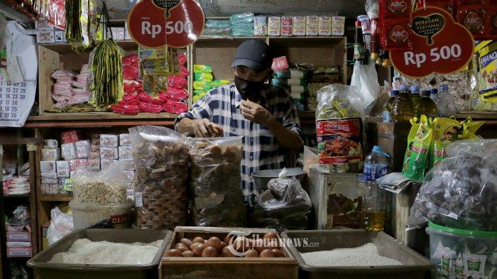 Soal Pajak Sembako, Pemerintah Dinilai Bisa Optimalkan BUMN untuk Naikkan Pendapatan Negara