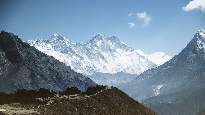 5 Tempat Misterius di Pegunungan Himalaya, Danau Tengkorak hingga Kerajaan Tersembunyi