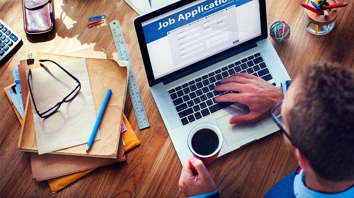 Perlu Perubahaan Strategi Pemasaran di Era Digital Ini - Tribunnews.com  Mobile