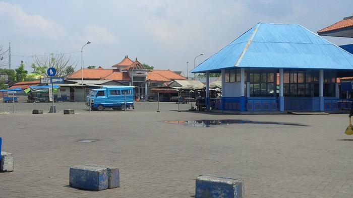 Pelabuhan Kamal Bangkalan Makin Sepi Sejak Tol Suramadu Gratis, Ini Tanggapan Pakde Karwo