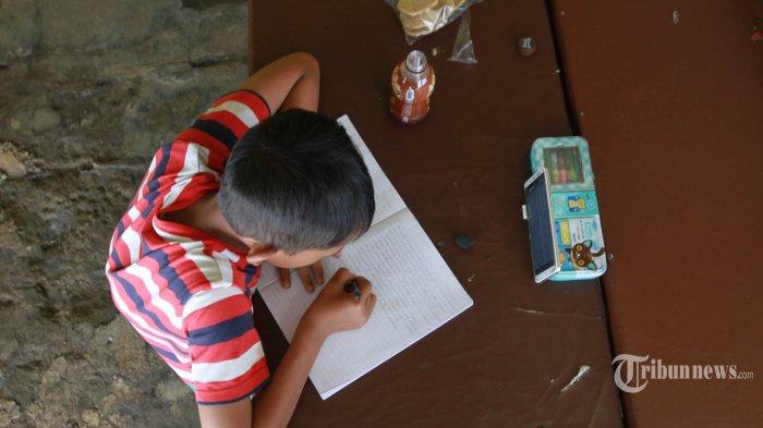 Kunci Jawaban Buku Tematik Tema 4 Kelas 6 Halaman 99 100 102 103 Subtema 3 Pembelajaran 1