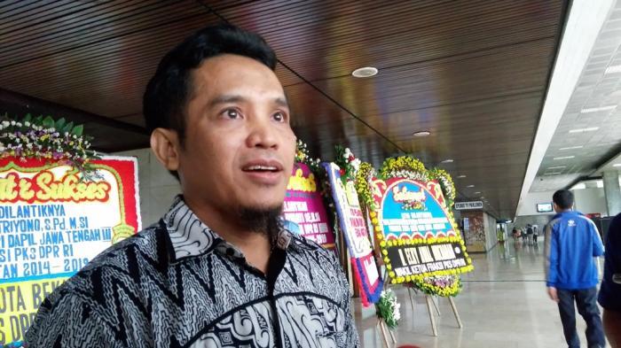 Pelaku Bom Bali Ali Imron Insyaf, Ajak Pelaku Teror Kembali ke Jalan yang Benar