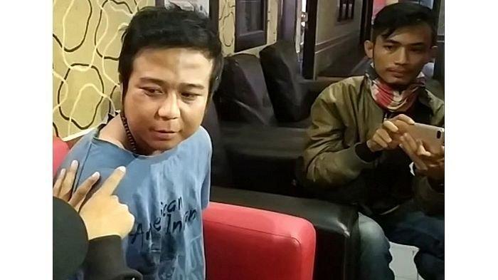 Selain Teror Sperma di Tasikmalaya, Pelaku Juga Terlibat Dua Kasus Pelecehan Seksual Lainnya