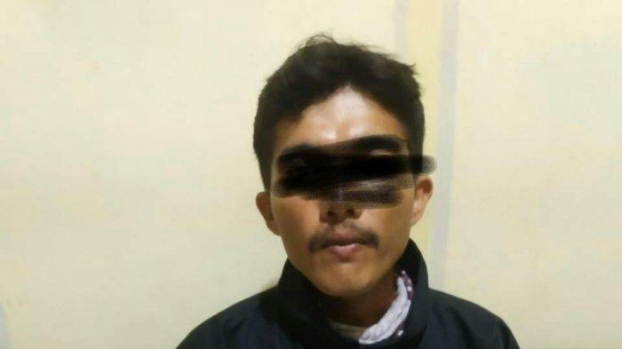 Imam di Takalar Dibacok, Pelaku yang Jarang ke Masjid Tersinggung dengan Ceramah Korban
