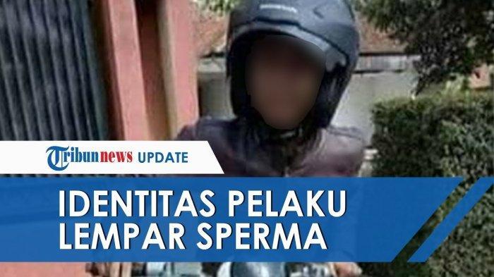 Pelaku teror pelemparan sperma yang meresahkan warga Tasikmalaya, Jawa Barat hingga kini belum tertangkap.
