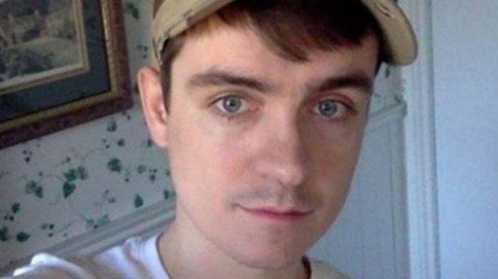 Inilah Pelaku Teror yang Lepaskan Tembakan ke Masjid di Kanada