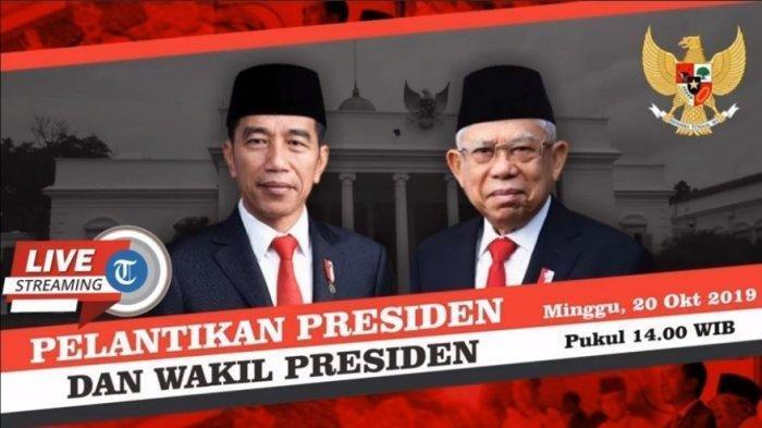 Gugatan Rachmawati Soal Pilpres 2019 Dikabulkan MA, KPU RI Beri Penjelasan