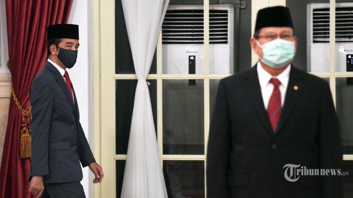DPRD DKI Minta Riza Patria Tancap Gas: Biar Rakyat Rasakan Bedanya Sebelum dan Sesudah Wagub Terisi