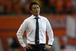 Timnas Singapura Berjuang ke Piala Dunia 2022 dengan Pelatih asal Jepang