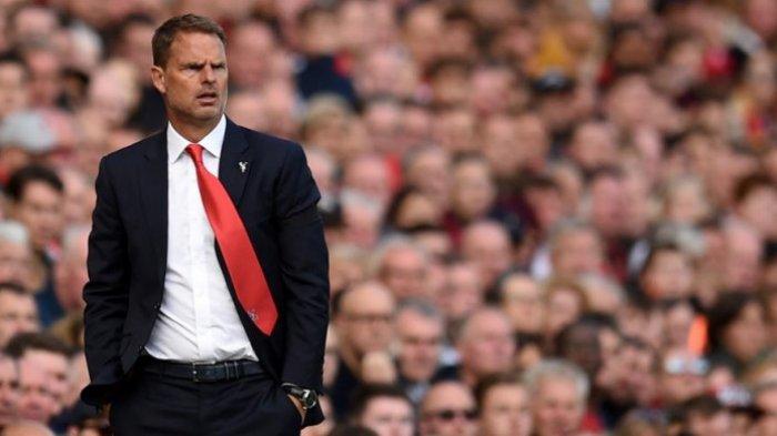 Rekap Hasil Friendly Match - Debut Berantakan Pelatih Premier League Terburuk untuk Timnas Belanda