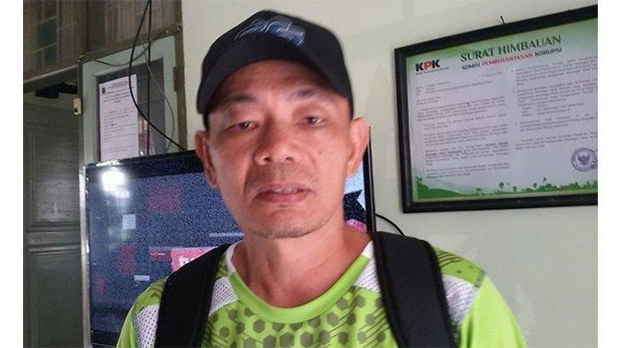Pelatih Persib B Minta Wasit Tak Biarkan Permainan Brutal Kembali Terulang Saat Lawan PSPS Riau