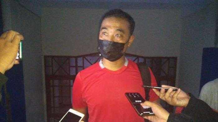 Sinyal Persis Solo Butuh Bek Senior, Eks Arema FC Merapat ke Laskar Sambernyawa