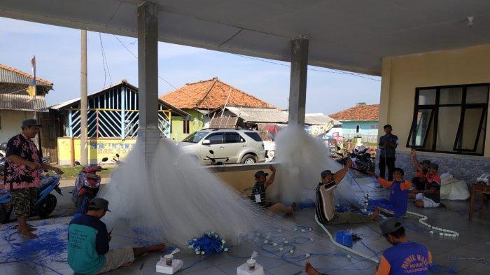 Kemenhub dan JICA Gelar Program Pelatihan Kewirausahaan Bagi Warga Sekitar Pelabuhan Patimban
