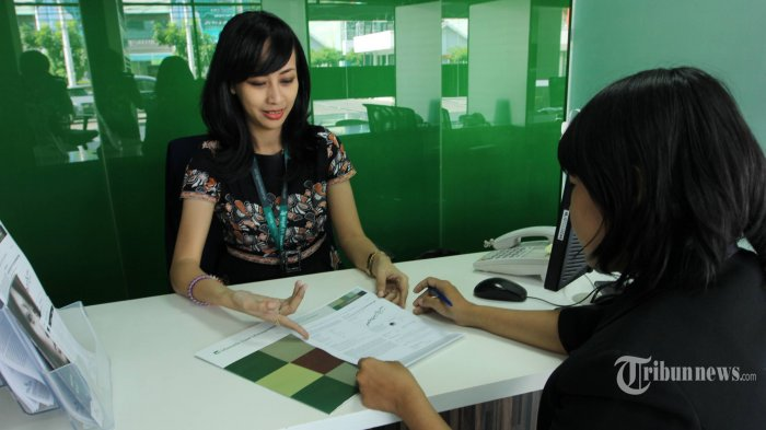 Manulife dan DBSI Siapkan Rp 1 Triliun Untuk Tingkatkan Layanan Berbasis IT