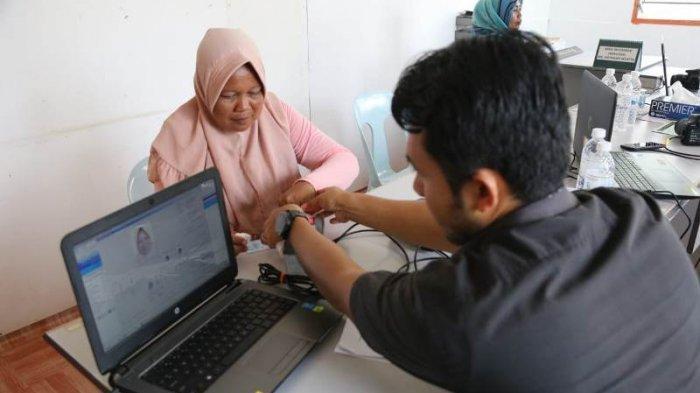 Dubes RI Sebut Ada 2,7 Juta Pekerja Migran Indonesia di Malaysia, 50% Diantaranya Ilegal