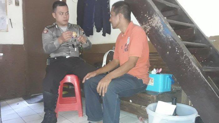 Geger Aksi Pelecehan Seksual Saat Dugderan Kota Semarang