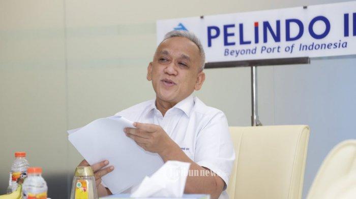 Pelindo III Raih Penghargaan Berkat Sukses Hasilkan Pemimpin dari Dalam Perusahaan