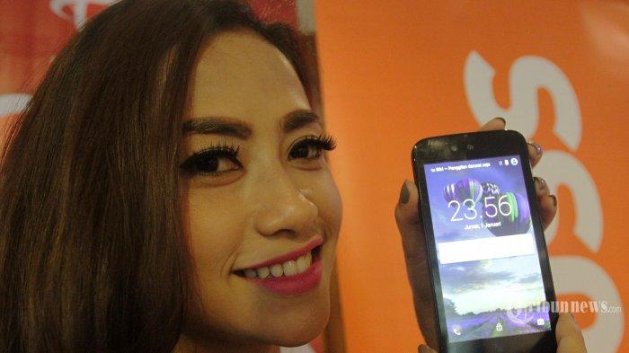 Google Tetap Paksakan Proyek Smartphone Murah di Indonesia Meski Tak Laku