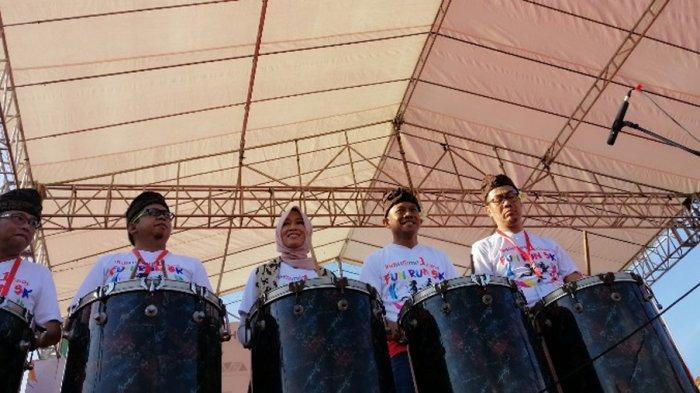Layanan Indihome 1 Gigabyte Belum Bisa Dinikmati Warga Papua