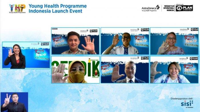 Program Pencegahan Penyakit Tidak Menular Diperpanjang