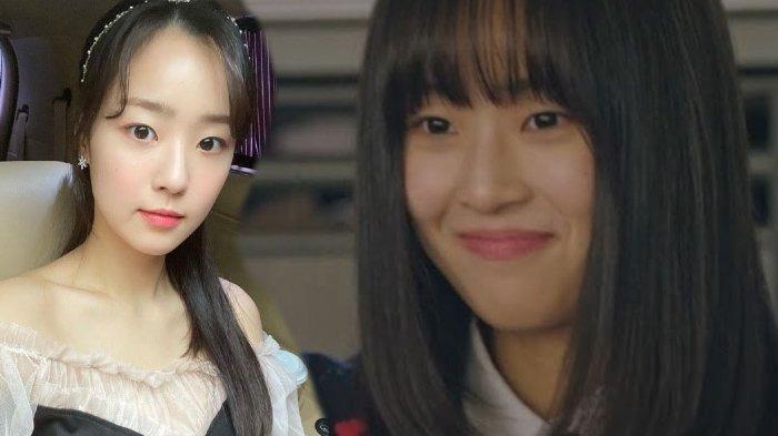 Pemain Drama Penthouse Choi Ye Bin Dituduh Lakukan Pembully-an Semasa Sekolah, Ini Kata Agensi