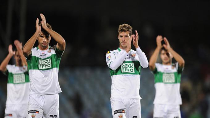 Positif Corona, Pemain Liga Spanyol Asal Brasil Ini Ungkap Rasa Sakit Luar Biasa