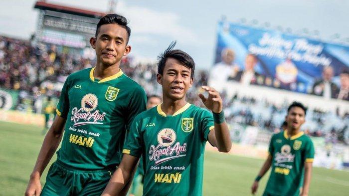 Jelang Persija vs Persebaya di Final Piala Gubernur Jatim 2020, Supriadi Ingin Ulangi Sejarah