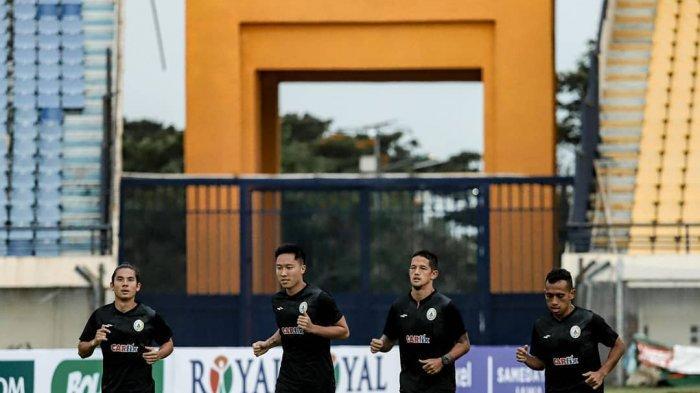 Hasil Babak 1 Persebaya Surabaya vs PS Sleman: Satu Kaki Super Elja Sudah di 8 Besar