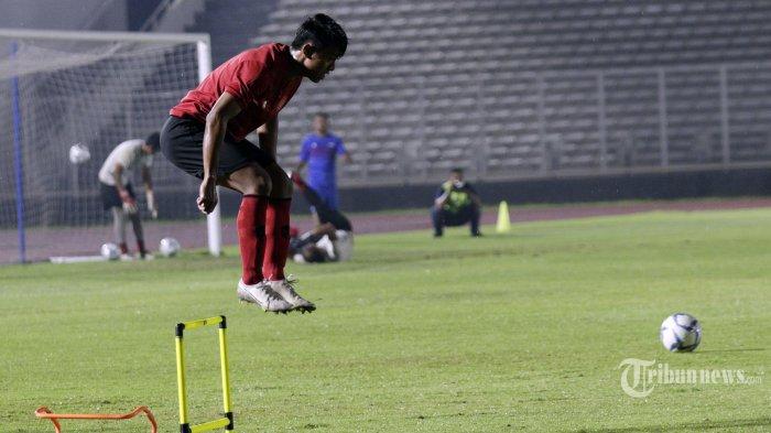 Fakta Menarik Winger Persib Bandung, Febri Haryadi Selalu Menyumbang Gol Tiap Musim