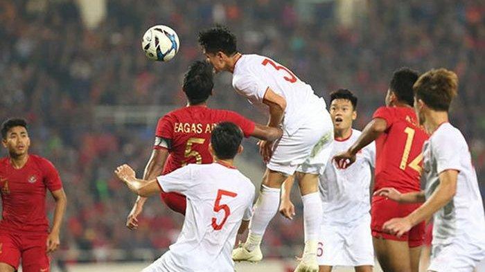 Ginseng, Ramuan Rahasia yang Bantu Timnas U-23 Vietnam Ganas di Lapangan