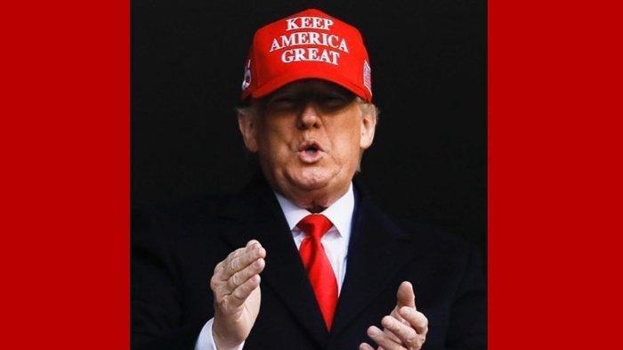 Persidangan pemakzulan Donald Trump kini berada di tangan Senat AS. Inilah hal-hal yang perlu diketahui