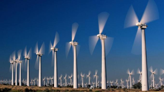 Apa Itu Energi Alternatif? Berikut Pengertian dan Jenis Energinya