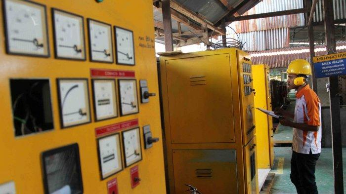 Mulai Hari Ini, PLN Surakarta Berhentikan Kegiatan Catat Meter Mandiri