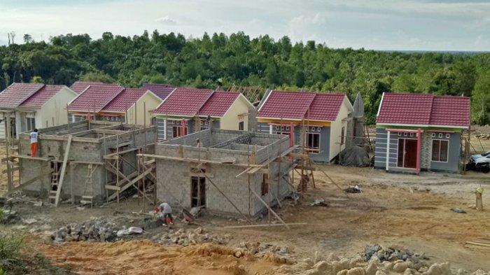 DP KPR Rumah 0 Rupiah Berlaku, Berikut Ketentuan Rumah yang Dapat DP 0 Persen