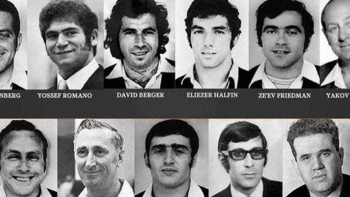 Hari Ini dalam Sejarah: 5 September 1972, Terjadinya Pembantaian Munich