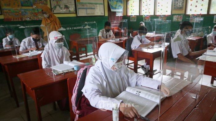 Kemendikbudristek: RI dan Negara di Kawasan Asia-Pasifik Komitmen Tingkatkan Kualitas Pendidikan