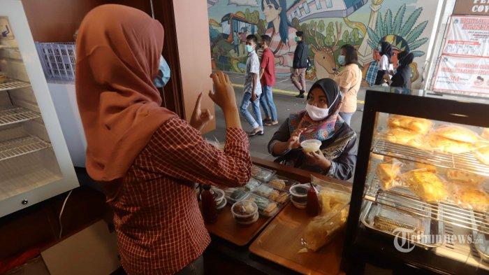 Keterbukaan Terhadap Teknologi Tingkatkan Daya Saing Global Industri Makanan & Minuman di Indonesia
