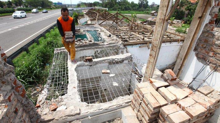 Pemerintah Diminta Tunda Kelanjutan Proyek Kereta Cepat Jakarta-Bandung di Tengah Pandemi Covid-19