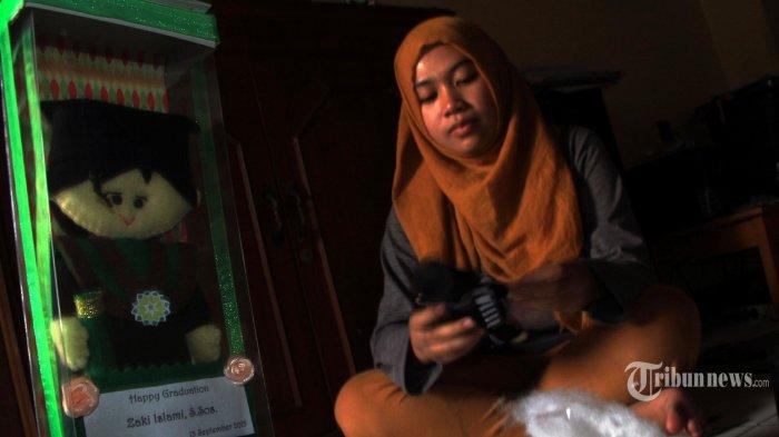 """Desa BRILian"": BRI Dorong Percepatan Pemulihan Ekonomi Desa di Tengah Pandemi"