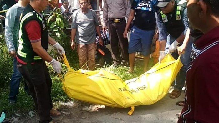 4 Fakta Pembunuhan Presenter TVRI, Kronologi Jasad Ditemukan hingga Motif Terduga Pelaku